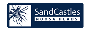 Sandcastles Noosa Heads